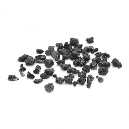 Silicate Aluminium